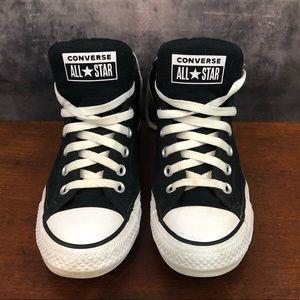 Converse Chuck Taylor All Star Street Sneaker 8